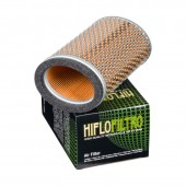 HIFLO FILTRO HFA6504 Фильтр воздушный