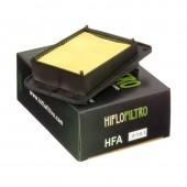 Hiflo Filtro HFA5101 Фильтр воздушный