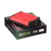 HIFLO FILTRO HFA1209 Фильтр воздушный