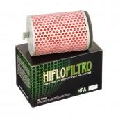 HIFLO FILTRO HFA1501 Фильтр воздушный