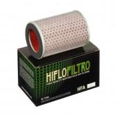 Hiflo Filtro HFA1602 Фильтр воздушный