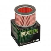 HIFLO FILTRO HFA1612 Фильтр воздушный