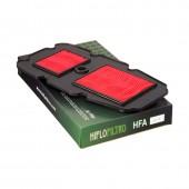 Hiflo Filtro HFA1615 Фильтр воздушный
