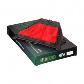 HIFLO FILTRO HFA1616 Фильтр воздушный