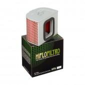 HIFLO FILTRO HFA1703 Фильтр воздушный
