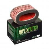 HIFLO FILTRO HFA1710 Фильтр воздушный