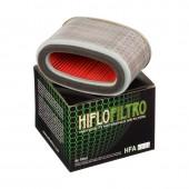 HIFLO FILTRO HFA1712 Фильтр воздушный