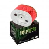 HIFLO FILTRO HFA1906 Фильтр воздушный