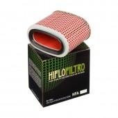 HIFLO FILTRO HFA1908 Фильтр воздушный