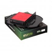 HIFLO FILTRO HFA1909 Фильтр воздушный