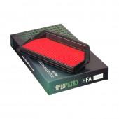 Hiflo Filtro HFA1915 Фильтр воздушный
