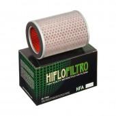 HIFLO FILTRO HFA1916 Фильтр воздушный