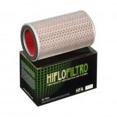 HIFLO FILTRO HFA1917 Фильтр воздушный