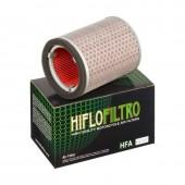 HIFLO FILTRO HFA1919 Фильтр воздушный