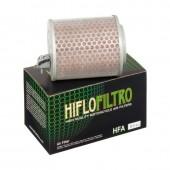 HIFLO FILTRO HFA1920 Фильтр воздушный