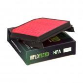 HIFLO FILTRO HFA1922 Фильтр воздушный