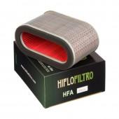 HIFLO FILTRO HFA1923 Фильтр воздушный