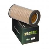 HIFLO FILTRO HFA2502 Фильтр воздушный