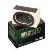 Hiflo Filtro HFA2703 Фильтр воздушный