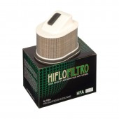 Hiflo Filtro HFA2707 Фильтр воздушный