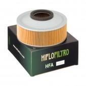 HIFLO FILTRO HFA2801 Фильтр воздушный