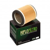 HIFLO FILTRO HFA2910 Фильтр воздушный