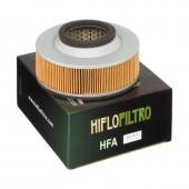 HIFLO FILTRO HFA2911 Фильтр воздушный