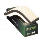 HIFLO FILTRO HFA2915 Фильтр воздушный