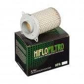 HIFLO FILTRO HFA3503 Фильтр воздушный
