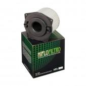 Hiflo Filtro HFA3602 Фильтр воздушный