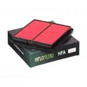 Hiflo Filtro HFA3605 Фильтр воздушный