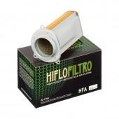 HIFLO FILTRO HFA3606 Фильтр воздушный