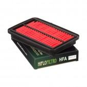 HIFLO FILTRO HFA3615 Фильтр воздушный
