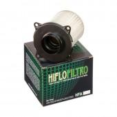 HIFLO FILTRO HFA3803 Фильтр воздушный