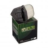 HIFLO FILTRO HFA3906 Фильтр воздушный