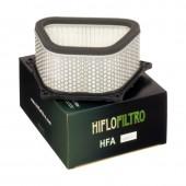 HIFLO FILTRO HFA3907 Фильтр воздушный