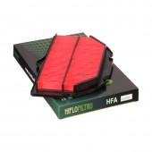 HIFLO FILTRO HFA3908 Фильтр воздушный