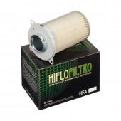 HIFLO FILTRO HFA3909 Фильтр воздушный