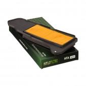 Hiflo Filtro HFA4404 Фильтр воздушный