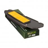 Hiflo Filtro HFA4405 Фильтр воздушный