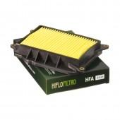 HIFLO FILTRO HFA4406 Фильтр воздушный
