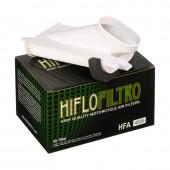HIFLO FILTRO HFA4505 Фильтр воздушный