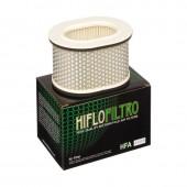 HIFLO FILTRO HFA4604 Фильтр воздушный