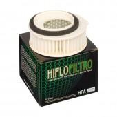 HIFLO FILTRO HFA4607 Фильтр воздушный