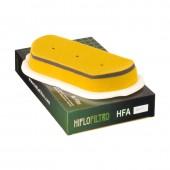 HIFLO FILTRO HFA4610 Фильтр воздушный