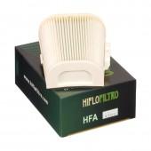 Hiflo Filtro HFA4702 Фильтр воздушный