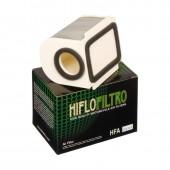 HIFLO FILTRO HFA4906 Фильтр воздушный