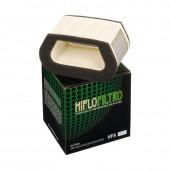 HIFLO FILTRO HFA4907 Фильтр воздушный
