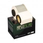 HIFLO FILTRO HFA4908 Фильтр воздушный