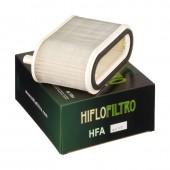 HIFLO FILTRO HFA4910 Фильтр воздушный